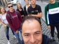 Erasmus-Braga-2019-Ekskurzija-v-Porto-003