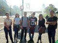 Erasmus-Braga-2019-Ekskurzija-v-Porto-004