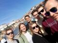 Erasmus-Braga-2019-Ekskurzija-v-Porto-005