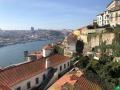 Erasmus-Braga-2019-Ekskurzija-v-Porto-013