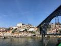 Erasmus-Braga-2019-Ekskurzija-v-Porto-014