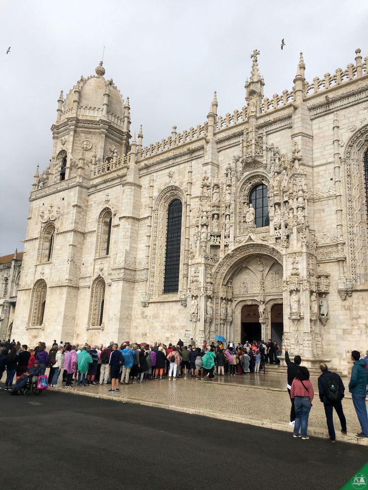 Erasmus-Braga-2019-Lizbona-Fatima-004