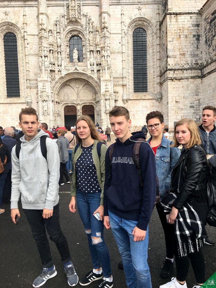 Erasmus-Braga-2019-Lizbona-Fatima-005