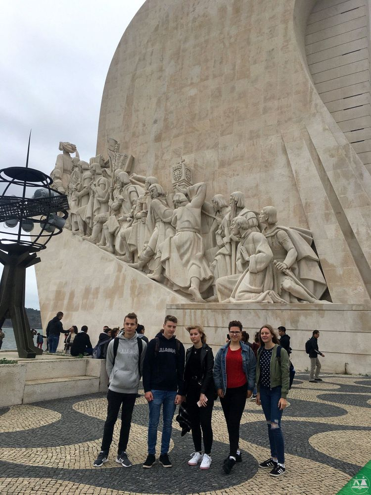 Erasmus-Braga-2019-Lizbona-Fatima-006