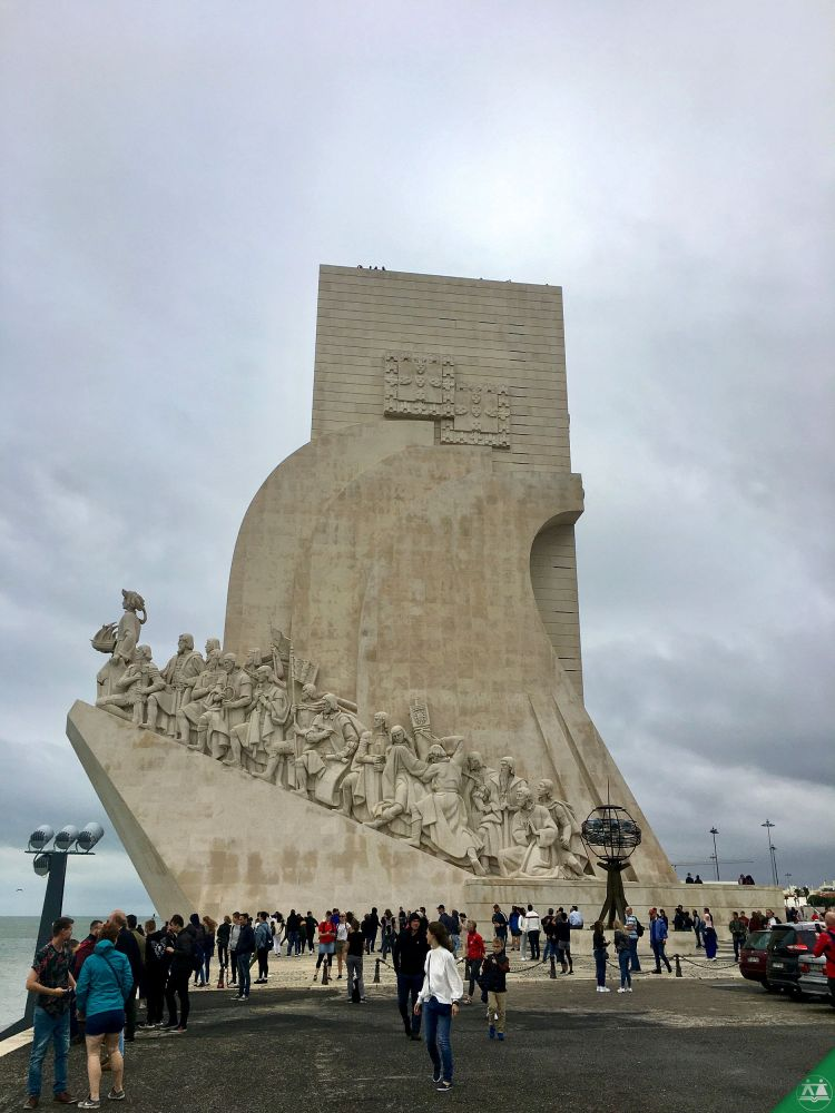 Erasmus-Braga-2019-Lizbona-Fatima-008