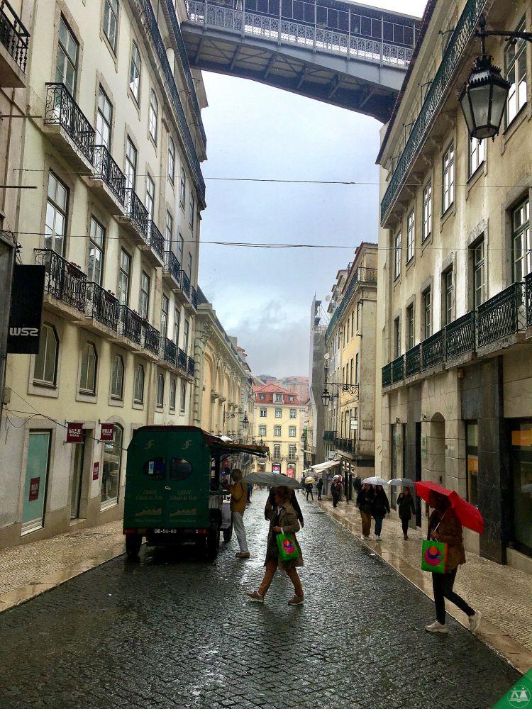 Erasmus-Braga-2019-Lizbona-Fatima-010
