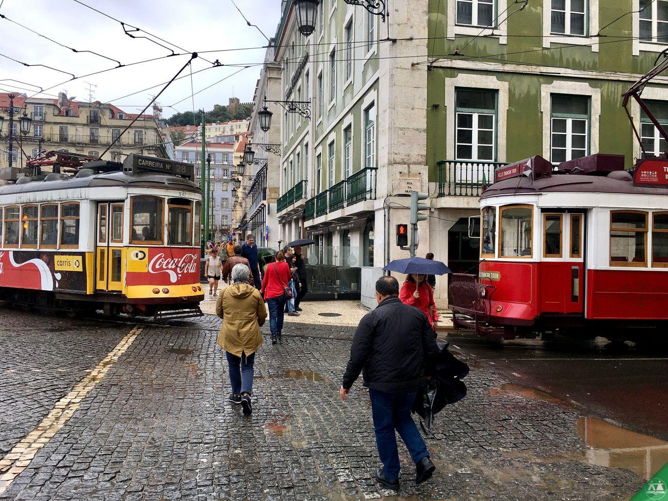 Erasmus-Braga-2019-Lizbona-Fatima-012