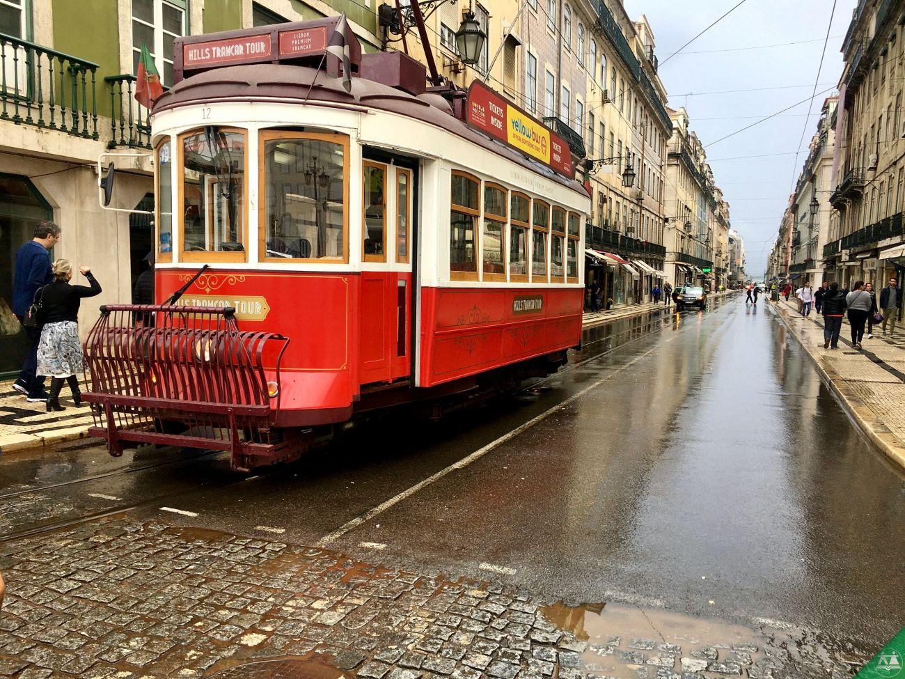 Erasmus-Braga-2019-Lizbona-Fatima-013