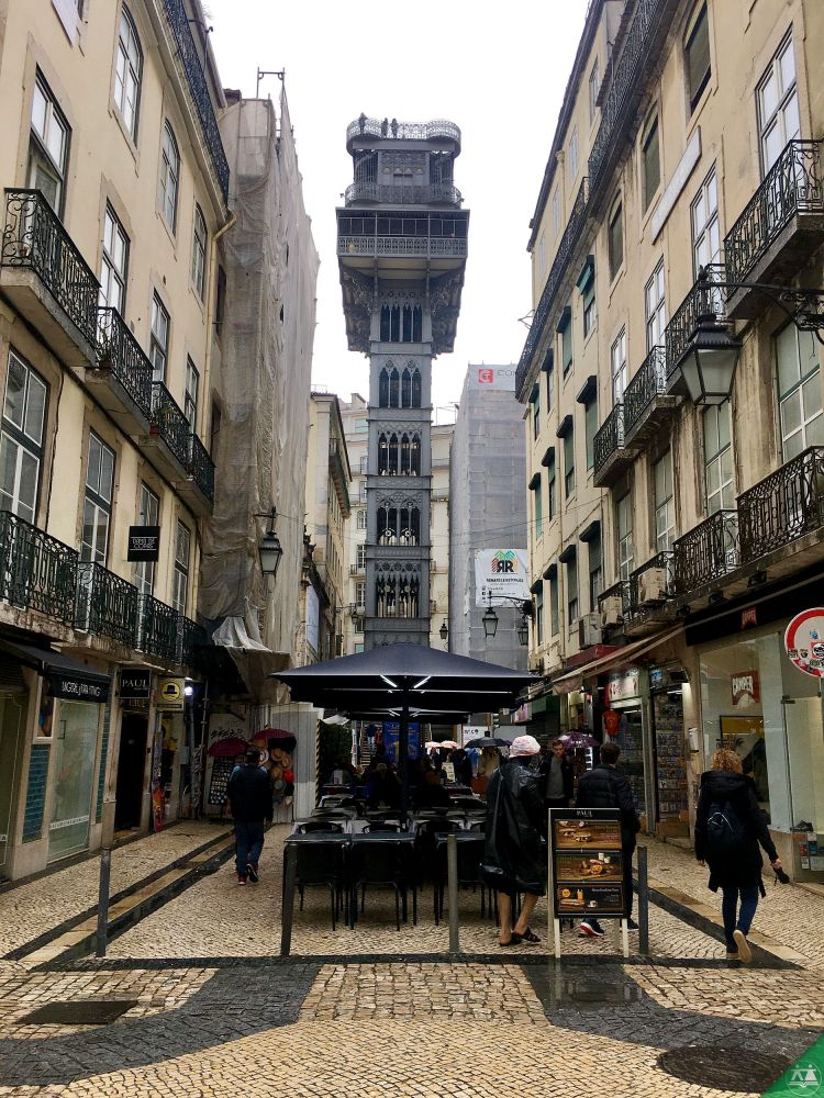 Erasmus-Braga-2019-Lizbona-Fatima-014