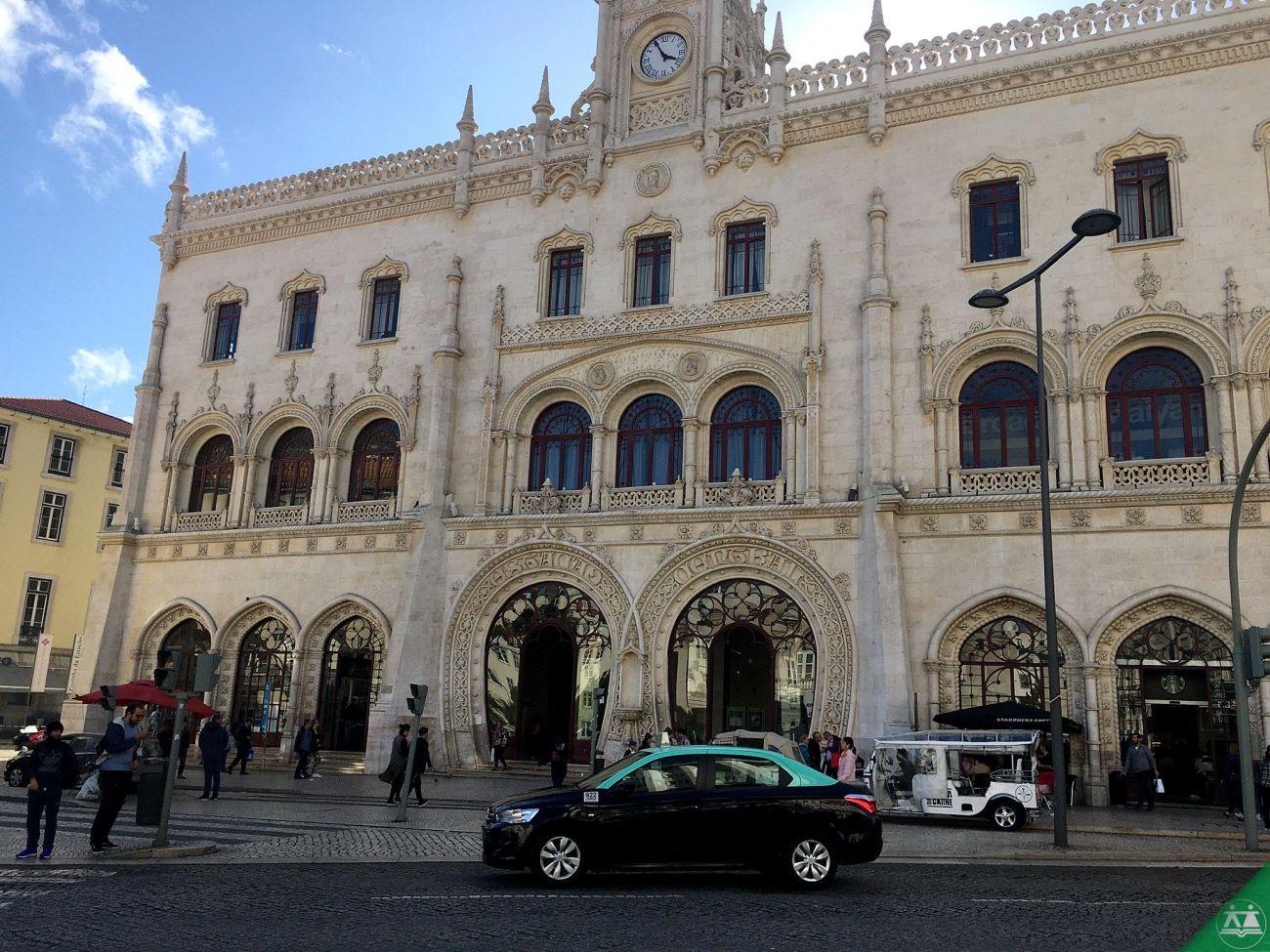 Erasmus-Braga-2019-Lizbona-Fatima-019