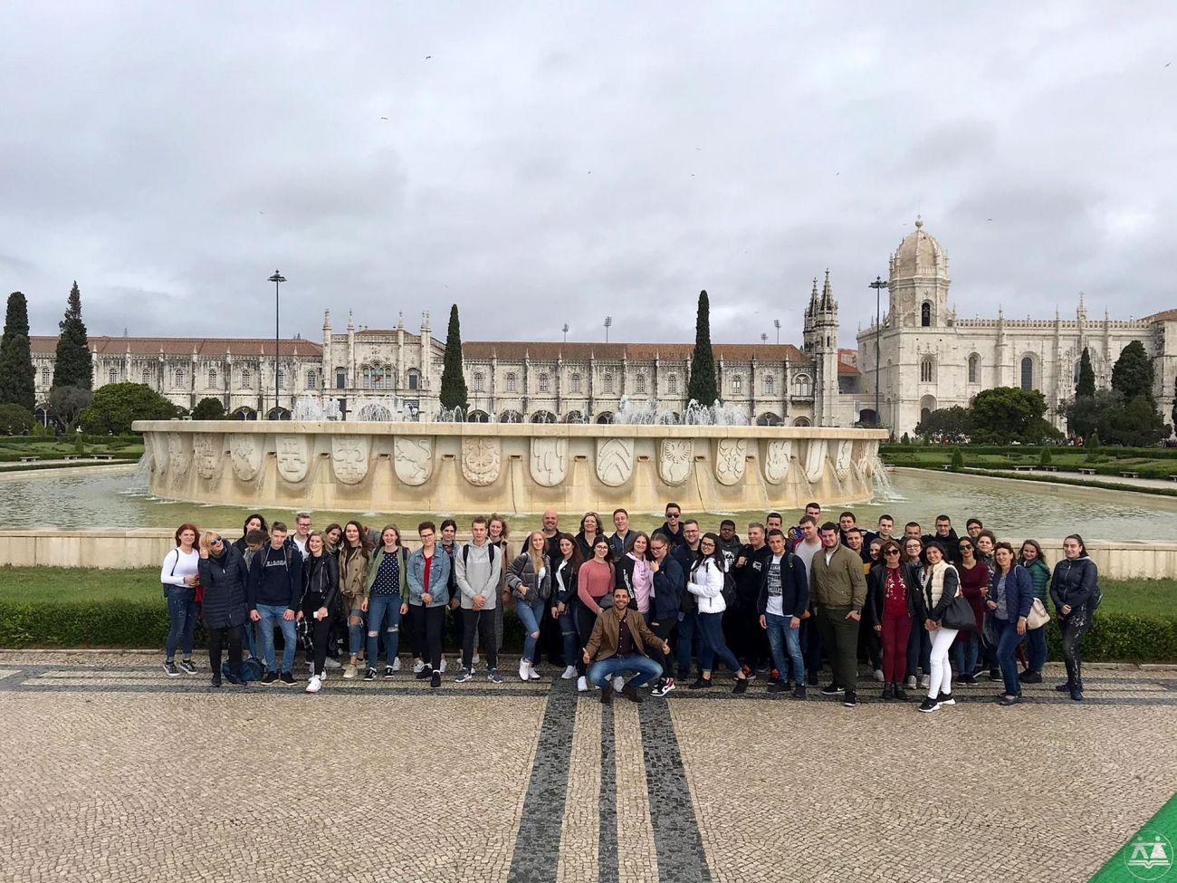 Erasmus-Braga-2019-Lizbona-Fatima-027
