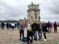 Erasmus-Braga-2019-Lizbona-Fatima-009