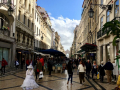 Erasmus-Braga-2019-Lizbona-Fatima-015