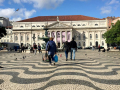 Erasmus-Braga-2019-Lizbona-Fatima-016