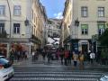 Erasmus-Braga-2019-Lizbona-Fatima-017