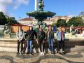 Erasmus-Braga-2019-Lizbona-Fatima-018