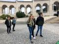Erasmus-Braga-2019-Lizbona-Fatima-021
