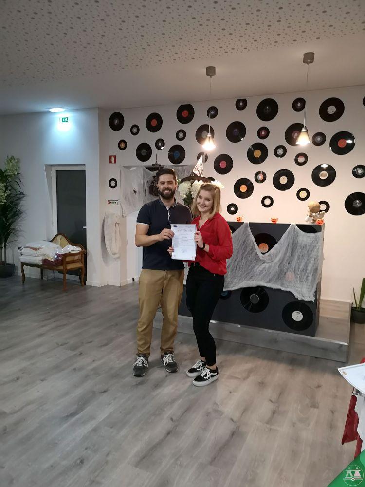 Erasmus-Braga-2019-Podelitev-potrdil-in-odhod-domov-001