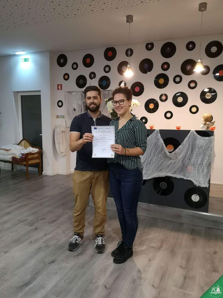 Erasmus-Braga-2019-Podelitev-potrdil-in-odhod-domov-003