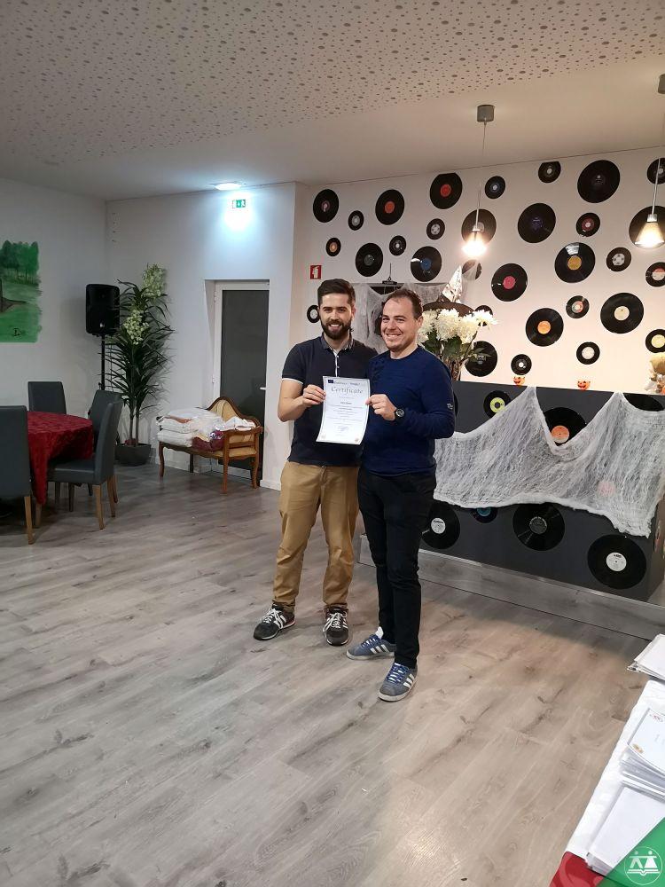 Erasmus-Braga-2019-Podelitev-potrdil-in-odhod-domov-006