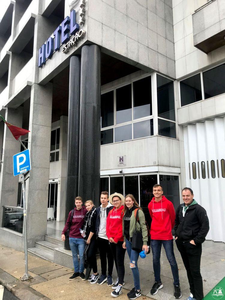 Erasmus-Braga-2019-Podelitev-potrdil-in-odhod-domov-009