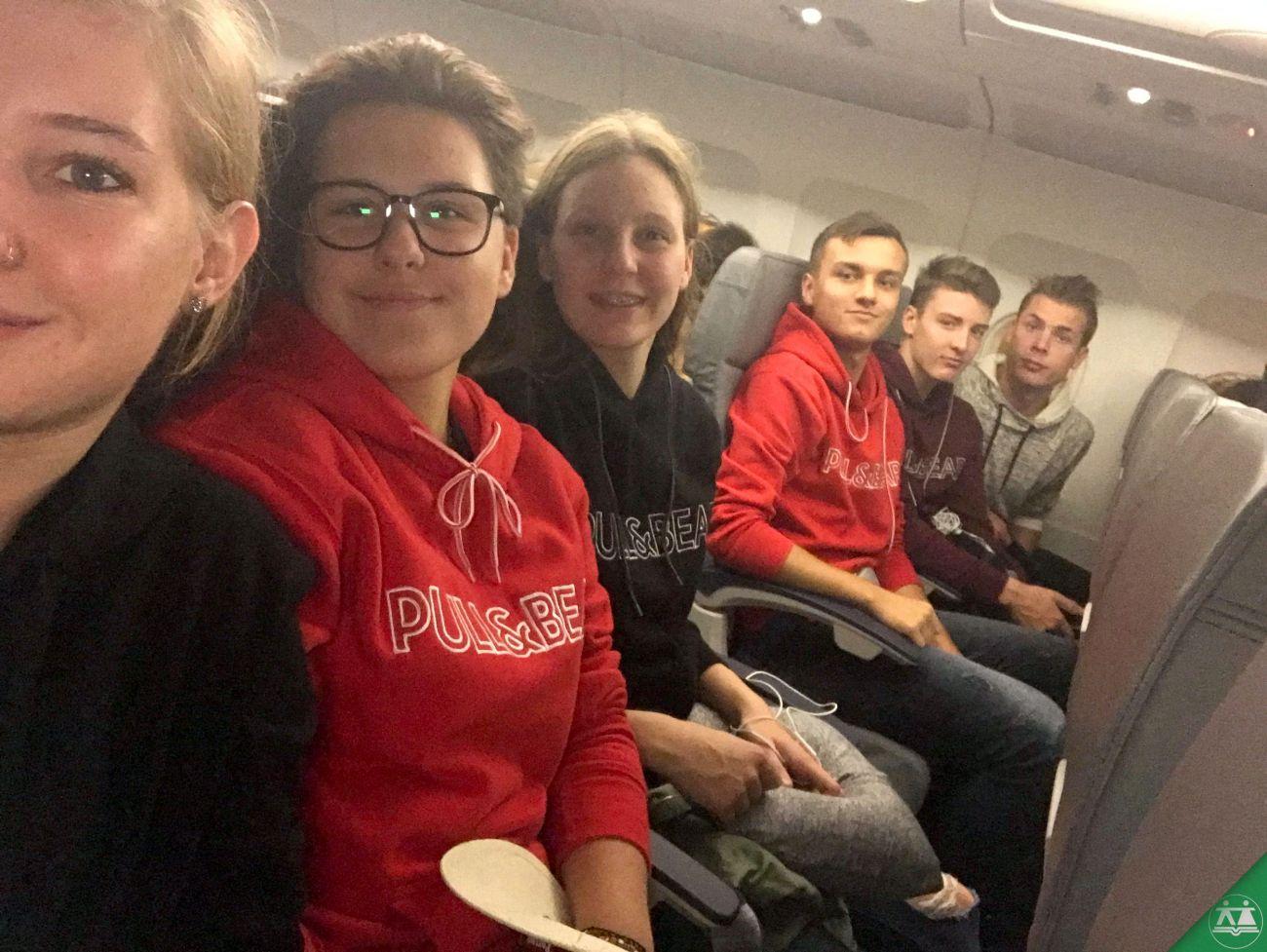 Erasmus-Braga-2019-Podelitev-potrdil-in-odhod-domov-010