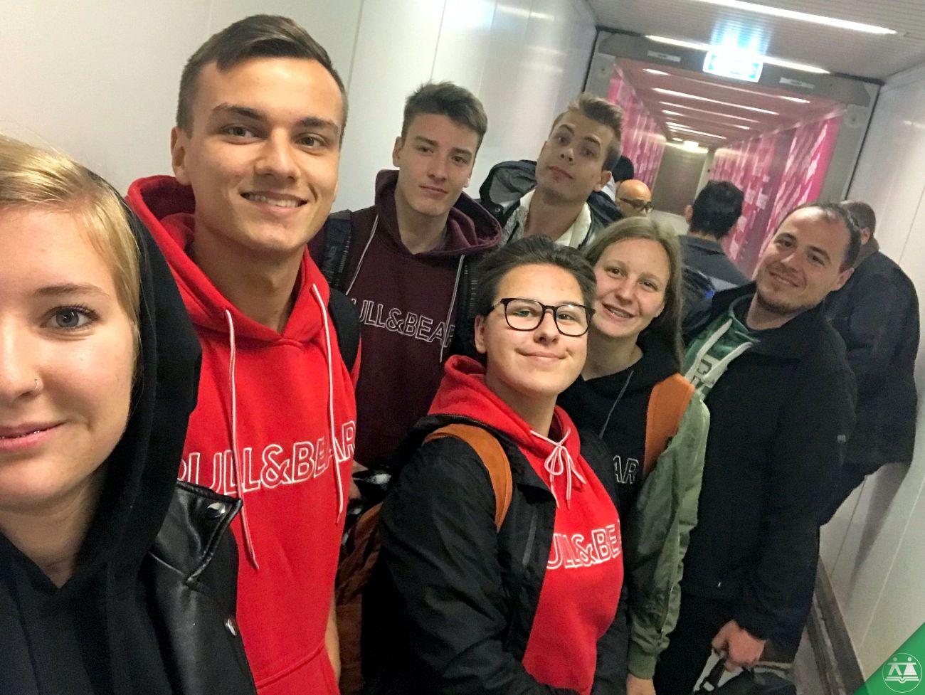 Erasmus-Braga-2019-Podelitev-potrdil-in-odhod-domov-011