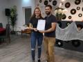Erasmus-Braga-2019-Podelitev-potrdil-in-odhod-domov-004