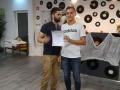 Erasmus-Braga-2019-Podelitev-potrdil-in-odhod-domov-005