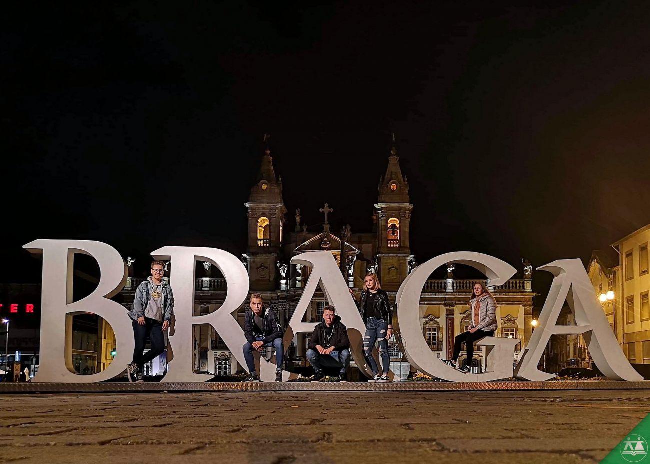 Erasmus-Braga-2019-prihod-in-ogled-006