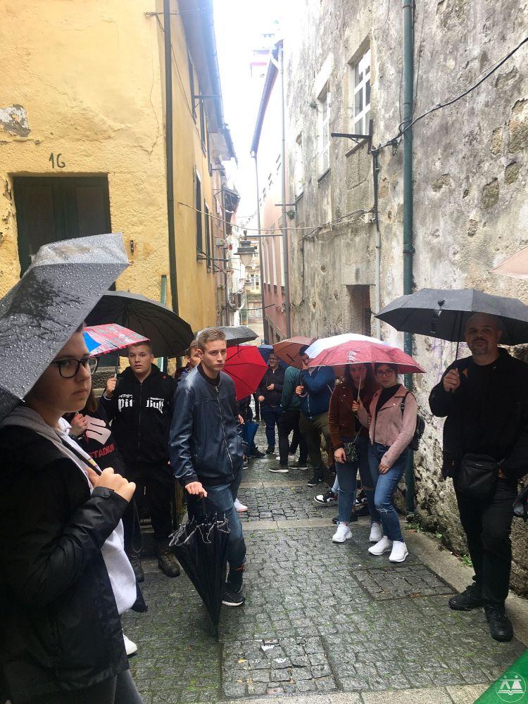 Erasmus-Braga-2019-prihod-in-ogled-007