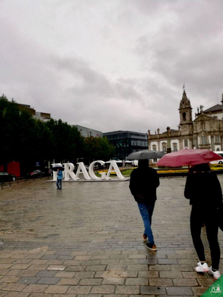 Erasmus-Braga-2019-prihod-in-ogled-010