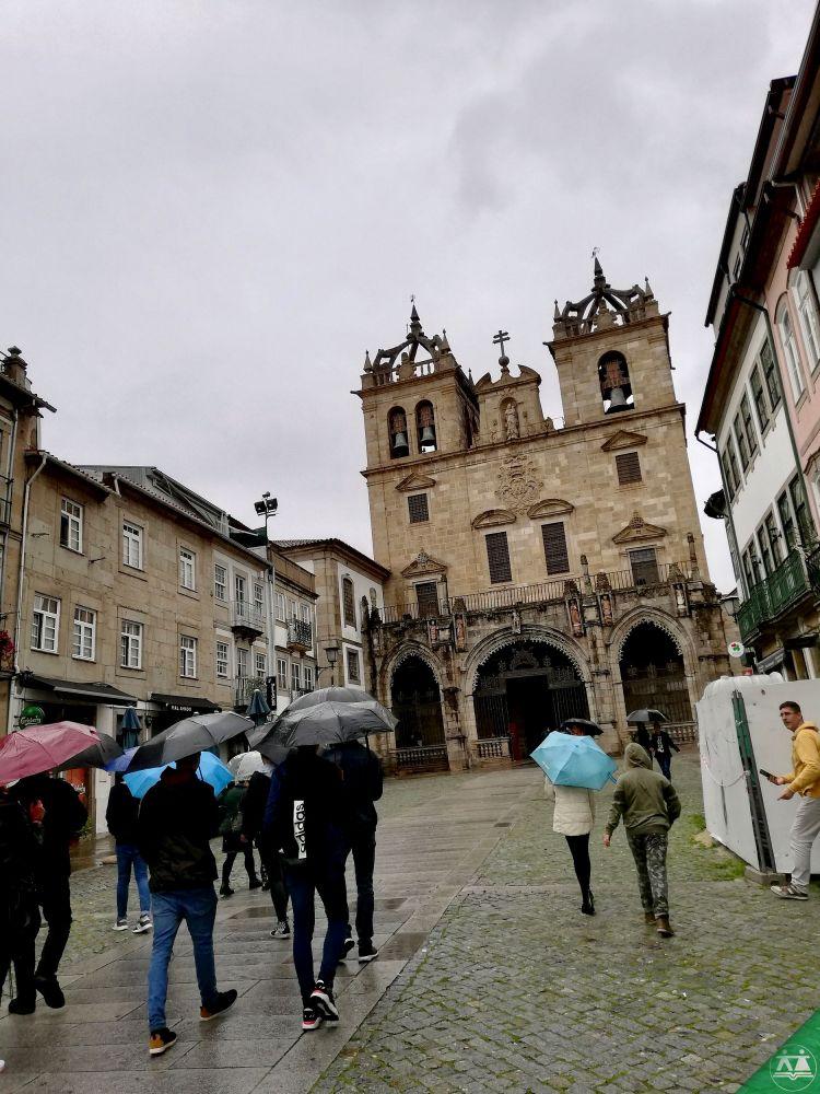 Erasmus-Braga-2019-prihod-in-ogled-011
