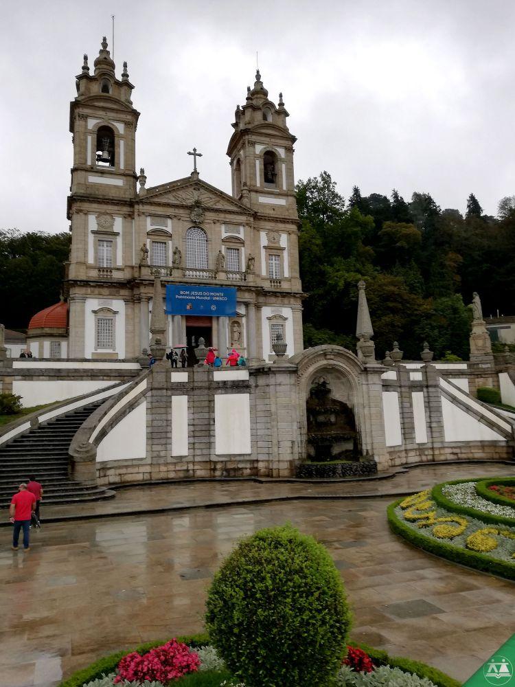 Erasmus-Braga-2019-prihod-in-ogled-013
