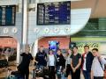 Erasmus-Braga-2019-prihod-in-ogled-003
