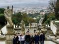 Erasmus-Braga-2019-prihod-in-ogled-005