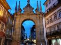 Erasmus-Braga-2019-prihod-in-ogled-014