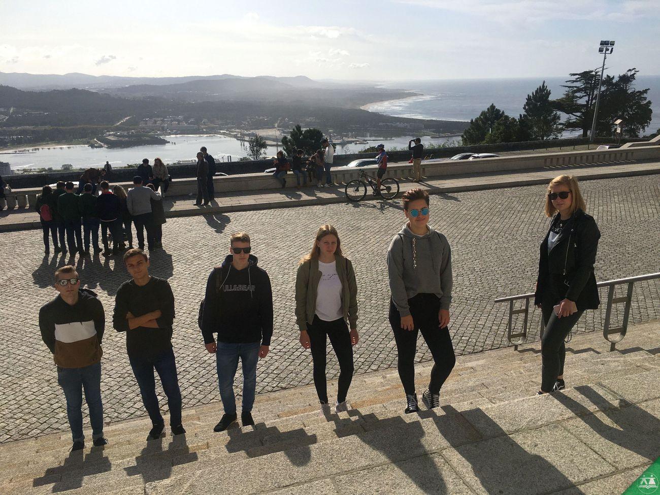 Erasmus-Braga-2019-Viana-do-Castelo-003