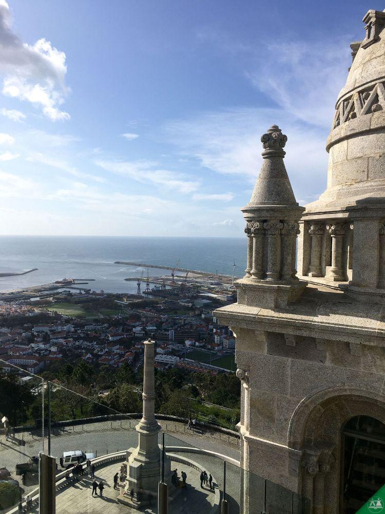 Erasmus-Braga-2019-Viana-do-Castelo-004