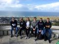 Erasmus-Braga-2019-Viana-do-Castelo-001