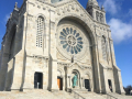 Erasmus-Braga-2019-Viana-do-Castelo-002