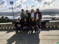 Erasmus-Braga-2019-Viana-do-Castelo-005