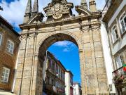Erasmus-Braga-Portugalska-2021-1-teden-001