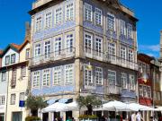 Erasmus-Braga-Portugalska-2021-1-teden-002