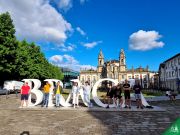 Erasmus-Braga-Portugalska-2021-1-teden-003