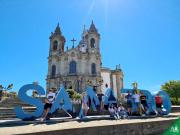 Erasmus-Braga-Portugalska-2021-1-teden-004
