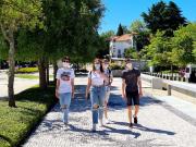 Erasmus-Braga-Portugalska-2021-1-teden-005