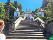 Erasmus-Braga-Portugalska-2021-1-teden-007