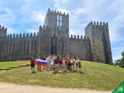 Erasmus-Braga-Portugalska-2021-1-teden-009