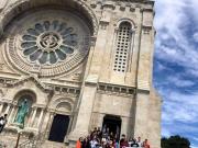 Erasmus-Braga-Portugalska-2021-1-teden-013